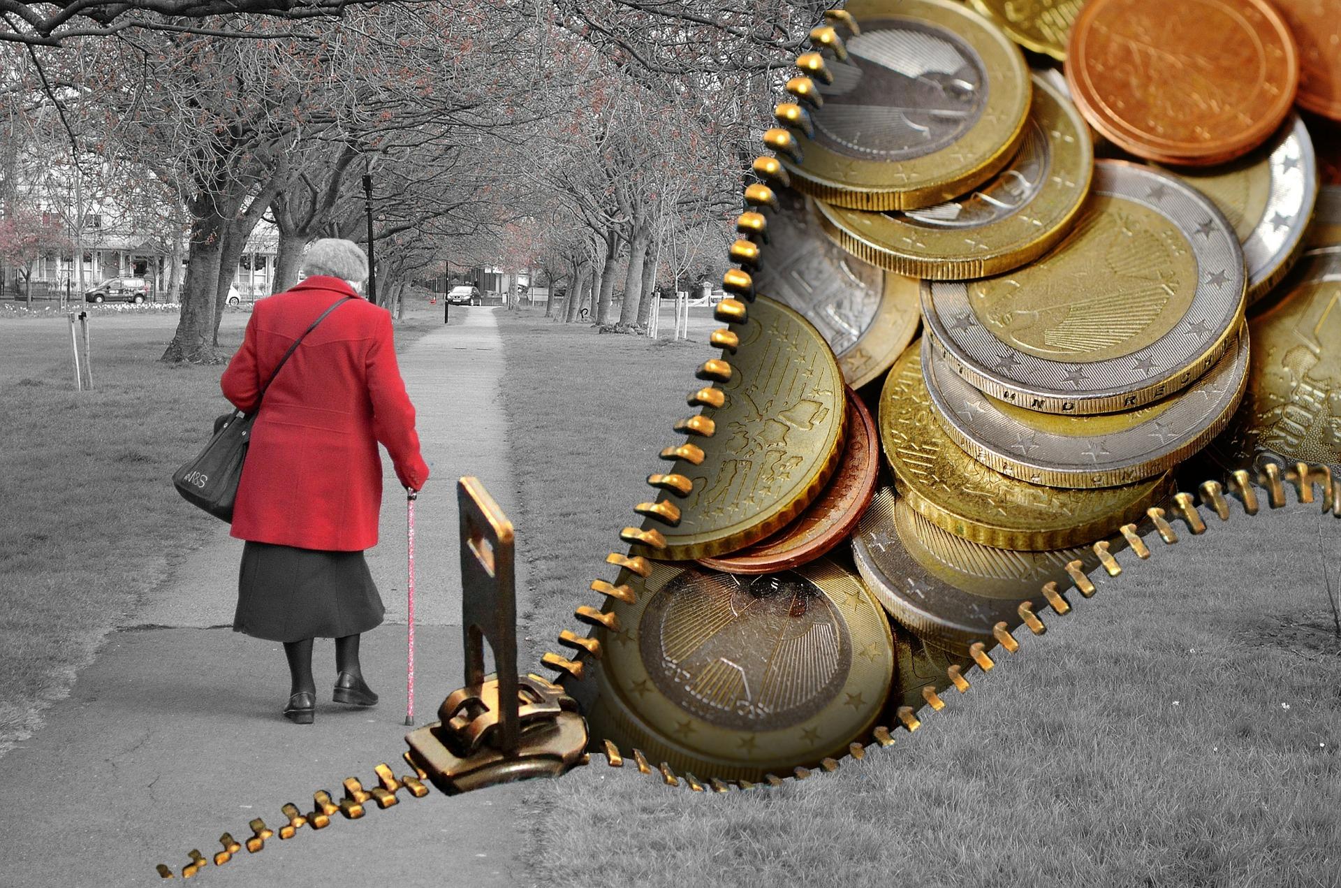 アーリーリタイアと失業保険のタイミング