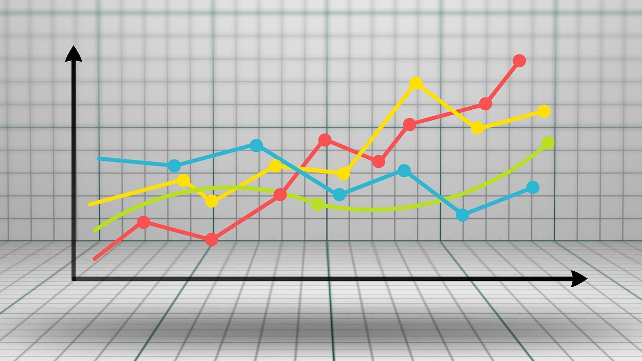 アーリーリタイア支出計画と支出実績