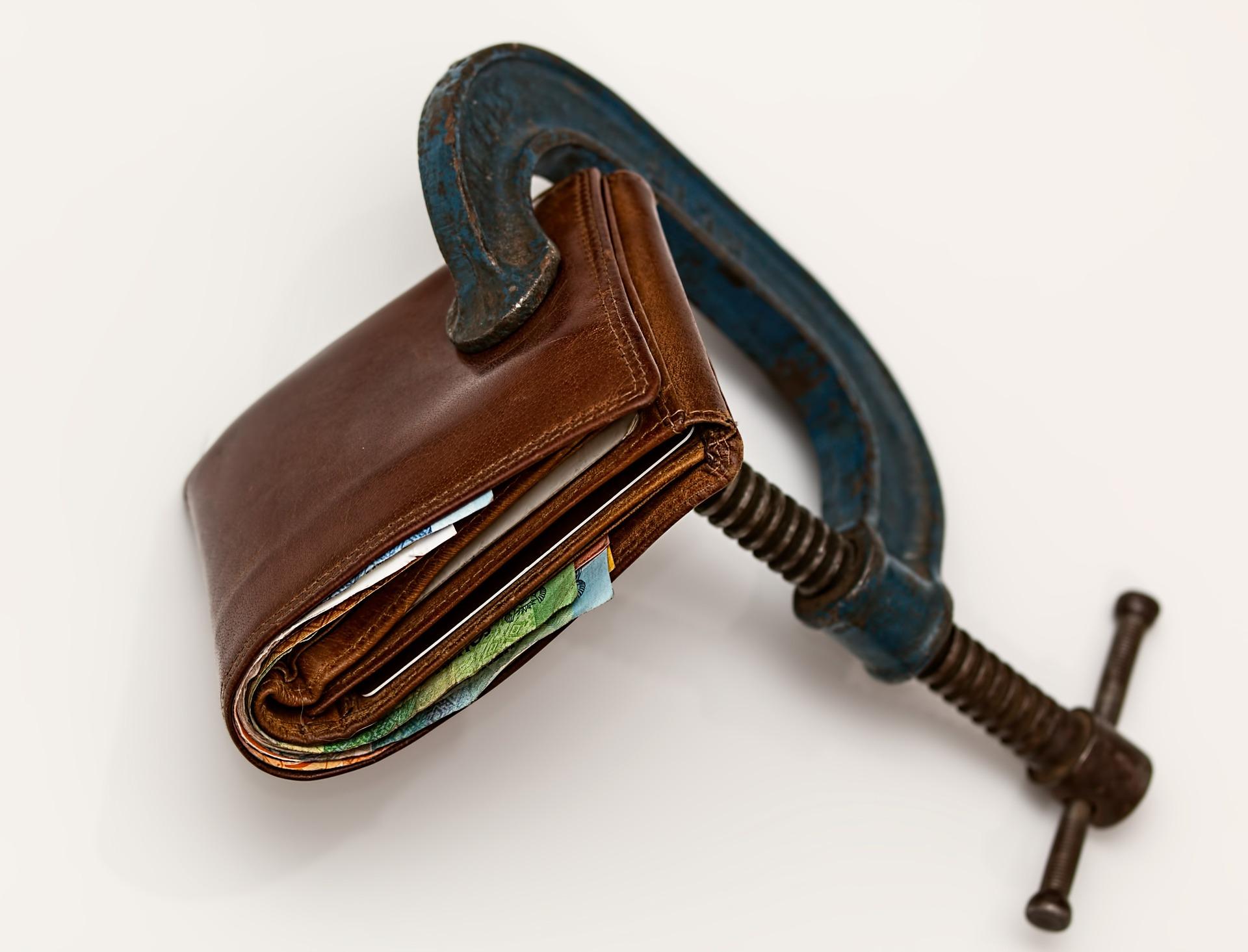 アーリーリタイア と生活費節約