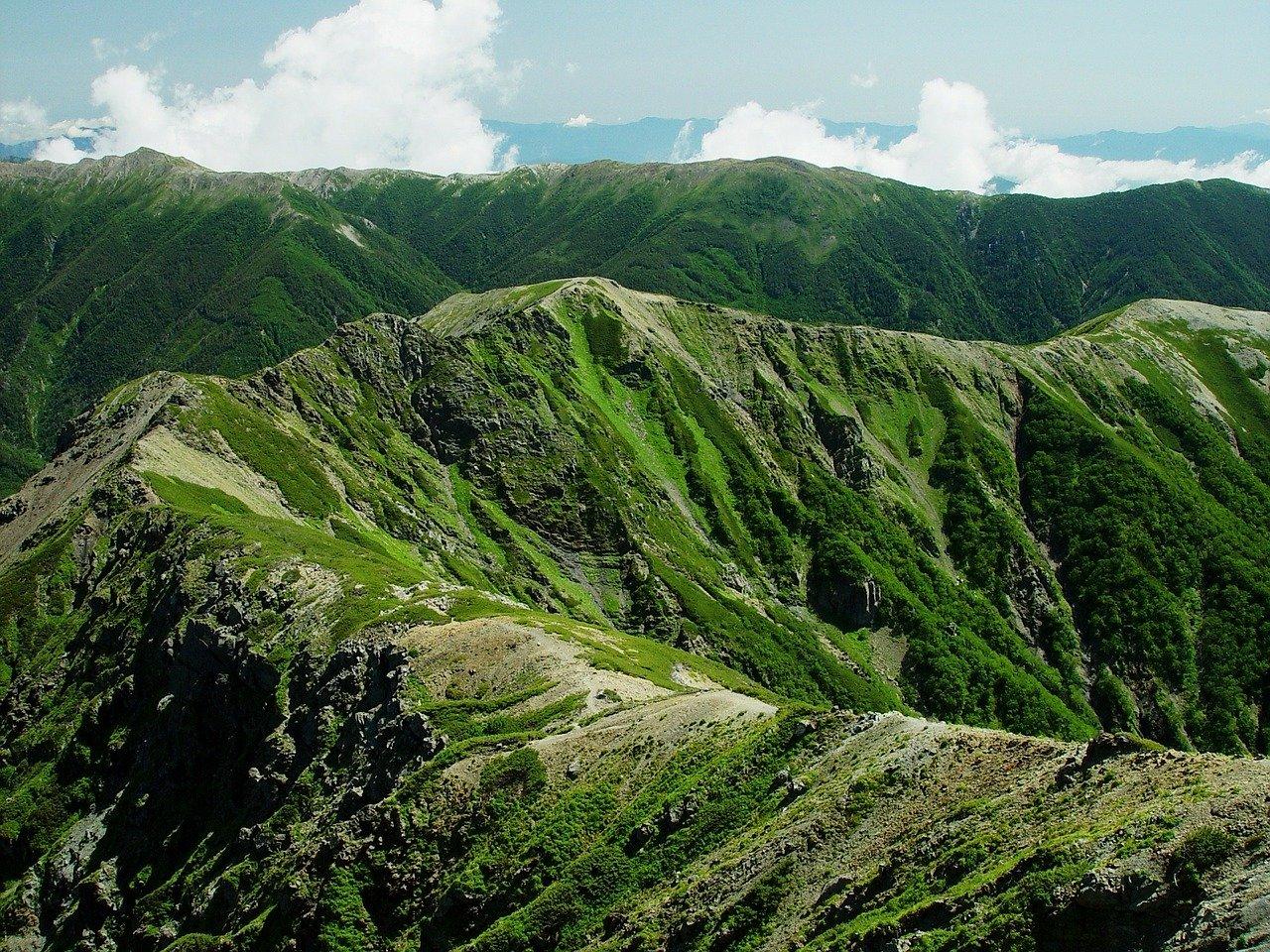 mount-shirogochi